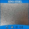 Катушка Galvalume Az50 G550 SGLCC стальная для материала толя