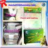 2016熱い販売の製品の冷えのサトウキビ機械