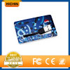 memoria del USB del regalo 16GB
