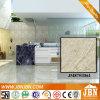 Azulejo de piedra gris de la pared del suelo de la porcelana de la venta caliente (JM8751D61)