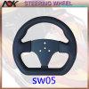 Рулевое колесо (SW05) для Karting, UTV.