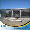 Здания Ss013 Кита низкой стоимости Pre проектированные стальные