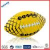 Football americano di Ball della gomma piuma per Wholesale