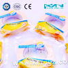 Sterilization dentale Tape 19mm*50m con En867