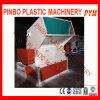 Niedrige Kosten-Plastikbrecheranlage-Maschinen-Preise