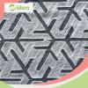 Предварительные машины голодают ткань итальянского способа поставки Nylon сетчатая