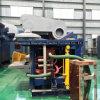 Induction Metal Casting Furnace avec 250kg Capacity