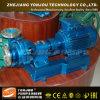Yonjou --Centesimo diResistenza pompa/0-120degree di Fb/pompa centrifuga della guarnizione meccanica acciaio inossidabile