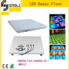 LED Dance Floor voor Stage (hl-061)