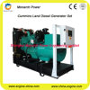 180kw Cummins Diesel Engine Generator Set Nt855-G