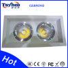 새로운 Design 20W LED Suspended Ceiling Light