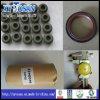 Desloc o selo do óleo nivelado para Hyundai 43126-34011/Md732405