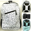 Form Bag für School Kid Laptop Sports Hiking Travel Business Backpack mit Good Quality u. Competitive Price (GB#20033)