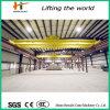 Sale를 위한 Alibaba 웹사이트 50 Ton Double Girder Bridge Crane