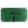 중국 High Frequency 6 층 Fr4 PCB Maker