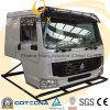 De zware Cabine van de Vrachtwagen van Sinotruk HOWO van de Delen van de Vrachtwagen (HW76)