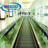 Het Rollend trottoir van het Winkelcomplex van Deeoo