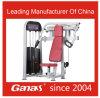 Máquina del pecho de la pendiente de la máquina del pecho de MT-6003 Ganas