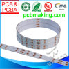 FPCB für LED Flexible Strip Light, Aluminium Base Board