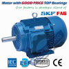 Электрический двигатель компрессора высокой эффективности Ye3