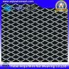 Горячий окунутый гальванизированный расширенный стальной лист для строительного материала с SGS