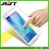 Protezione dello schermo degli accessori del telefono per la pellicola di vetro della galassia J7 di Samsung