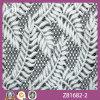 Garment Dressのための流行のStyle Lace Fabric