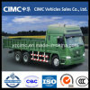 Carro resistente de Sinotruk HOWO 6X4 371HP (ZZ1257S4641W)