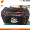 Kundenspezifisches Comfortable Pet Travel Carriers Bags für Cat Small Dogs