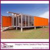 Hopeの高品質Customized Luxury House Container House
