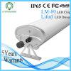 IP65 hoog Lumen 1500mm 60W LEIDEN van het tri-Bewijs Licht met Bestuurder Lifud