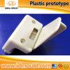 Fábrica rápida plástica de Shenzhen do protótipo