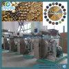 Moulin de boulette de machine et d'alimentation de boulette d'alimentation de vache/cheval/porc