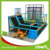 Nouveau parc de trempoline de Cageball à vendre