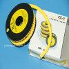 Пробка отметки кабеля PVC