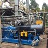 Evaporador aire acondicionado mecánica de la recompresión (MVR) del vapor para las aguas residuales, aguas residuales, cristalización del sulfato de sodio