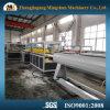 PVC Pipe Machine/Machinery di Plastic di alta qualità da vendere