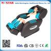 Sedia Relaxing di massaggio dell'ente comodo (RT6038)