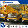 XCMG 35 Ton Truck Crane (QY35K5) 5-Section Telescopic Boom Crane