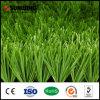 Hierba artificial del balompié de los precios bajos de Sunwing