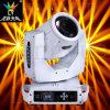 Stadiums-Geräten-beweglicher Hauptträger 230 mit CER RoHS (LY-230S)