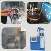 Eixo/engrenagem do aquecimento de indução que endurece a máquina-ferramenta