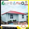 살기를 위한 쉬운 설치된 Prefabricated 집