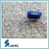 Porpular 중국 백색 화강암 G439