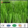 Hierba sintética natural verde vendedora superior para los campos de fútbol