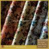 Drucken-Blume Textil Gewebe (BY013)