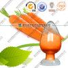 Beta-carotene superiore naturale dell'estratto della carota