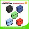 Ролик 6 снежка - мешок охладителя пакета