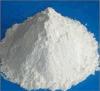 Sulfato de bário industrial da classe para o plástico