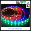Outdoor Decorartion를 위한 좋은 Condition Samsung SMD 5630 LED Strip